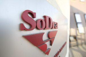 sodra-5658500b4076d